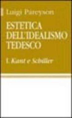 Prezzi e Sconti: #Estetica dell'idealismo tedesco luigi  ad Euro 23.80 in #Mursia #Media libri scienze umane