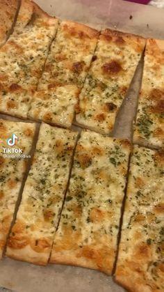 Fun Baking Recipes, Cooking Recipes, Comida Diy, Amazing Food Videos, Good Food, Yummy Food, Tasty, Aesthetic Food, Food Cravings