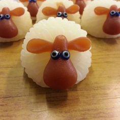 #صابون #جلسرين شكل #خروف #عطر #عود  للطلب 00962795726029 #Glycerin #Soap shaped #Sheep #perfume #Oud for order 00962795726029