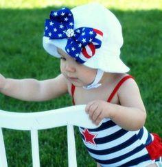 All American Princess