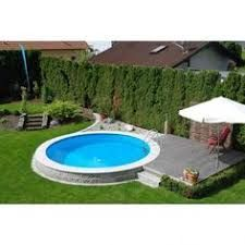 If you are working with the best backyard pool landscaping ideas there are lot of choices. You need to look into your budget for backyard landscaping ideas Backyard Pool Designs, Small Pools, Backyard Garden Design, Small Backyard Landscaping, Small Garden Design, Backyard Patio, Small Patio, Landscaping Ideas, Backyard Ideas