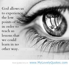 Christian Quotes About Life Lessons | ... quotes-life-quotes-live-life-quotes-life-lessons-quotes-about-life.jpg