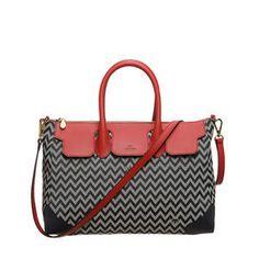Hyundai Hmall Korea yuna kim's Jestina Womens Handbag Tote Bag VICTORIA Daily