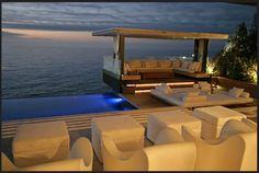A Luxury Escapes Blog