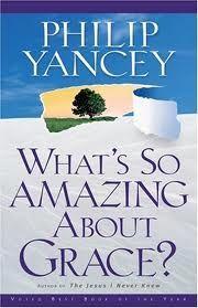 A wonderful book!  You should read it!