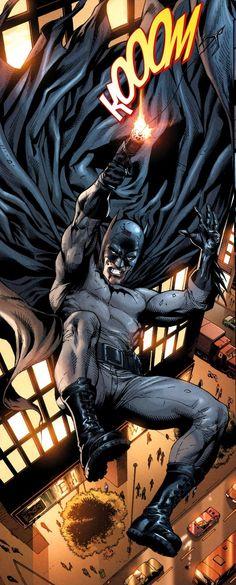 Batman by Gary Frank Batman And Superman, Marvel Dc Comics, Batman Stuff, Bob Kane, Batgirl, Catwoman, Last Action Hero, Batman Artwork, Batman Universe