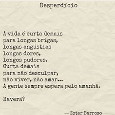 Sem desperdício... fb.com/avidaquer  #agentenaoquersocomida #avidaquer @avidaquer por @samegui