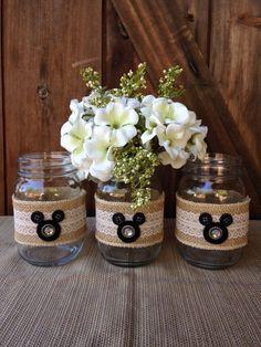 Amazing 80+ Beautiful Disney Wedding Theme Ideas https://weddmagz.com/80-beautiful-disney-wedding-theme-ideas/