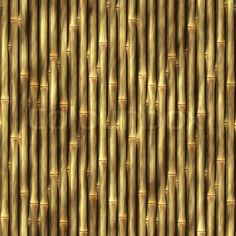 vintage bambus - Google-søgning