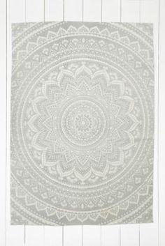Orientalischer Design Teppich Kumsal Mit Hochtief Optik Grosse