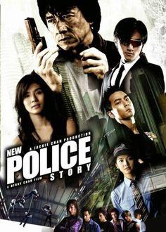 New Police Story (2004) BRRip 720p Dual Audio [Hindi-Cantonese] Movie Free Download  http://alldownloads4u.com/new-police-story-2004-brrip-720p-dual-audio-hindi-cantonese-movie-free-download/