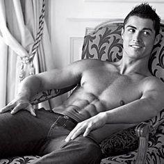 Hottest Professional Male Athletes
