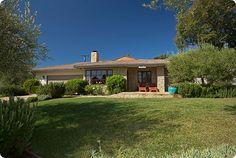 Vacation Rentals of Santa Barbara Visit Santa Barbara, Santa Barbara California, Extended Stay, California Homes, Renting A House, Lodges, Perfect Place, Vacation, Mansions