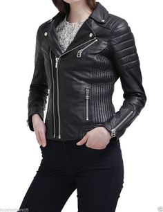 Womens motorcycle clothes sexy
