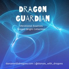 The energies are quite intense at the moment so sharing an essence that is really supportive. Dragon Guardian is a gift of sacred space, protection, shielding and security from the Dragons. It supports the creation of a clear and sacred space around you. This makes it a wonderful essence for those who work in chaotic environments or are sensitive to the energies of other beings. Dragon Guardian is available both as an essence and an aura/room spray (currently on sale!).