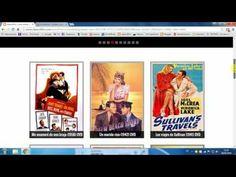 Vencedores o vencidos (1961) DVD   clasicofilm / cine online