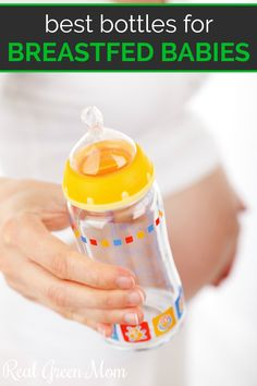 Printable Baby Registry Checklist pdf for new moms. No need to go overboard with baby items! Learn everything there is to know about baby registry. If you are looking for baby registry checklist minimalist way you found the right place! First Pregnancy, Pregnancy Tips, Pregnancy Belly, Early Pregnancy, Pregnancy Food List, Pregnancy Questions, Pregnancy Fitness, Pregnancy Journal, Shopping