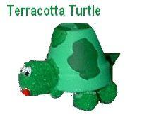 turtle http://www.allfreecrafts.com/kids/turtle.shtml