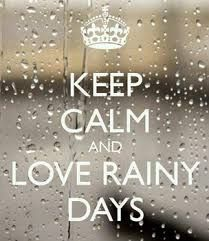 Don't let this cold, rainy day get you down! Come in and we will give you the #hairlove you need! #Keep #Calm and #love #rainy #days ✂️️☔ #Ogden #NC #Salon #GOLDWELL #ModernSalon  (910) 821-8389