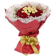 Bengaluruflorists.com provide beautiful flowers gifts delivery for everywhere in Bangalore city, If you want more information so call us-9212630303