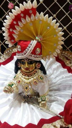 Krishna Hindu, Bal Krishna, Shri Ganesh, Cute Krishna, Jai Shree Krishna, Lord Krishna Images, Radha Krishna Pictures, Radha Krishna Photo, Radhe Krishna