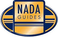 http://www.nadaguides.com/Boats