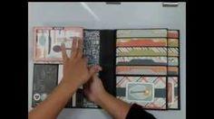 Kathy Orta Files - YouTube