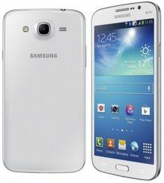Samsung Galaxy I9152 Mega 5.8 Dual Sim (5.8 inches, 8 GB, 8 MP, 3G, Wi-Fi) Buy Now @ AED 1,049.00