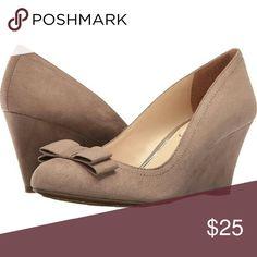 bd35af72bef 76 best Shoes images on Pinterest