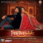 Ishq Positive Is A Hindi Movie Album.It Contains 9 Tracks Sung By Various Artists.
