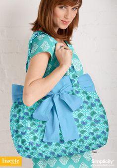Simplicity Creative Group - Bags