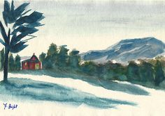 http://fineartamerica.com/featured/snow-fall-in-Vermont-frank-bright.html