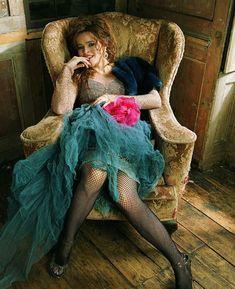 Helen Bonham, Helena Bonham Carter, Divas, Enola Holmes, Queen, Celebs, Celebrities, Girl Crushes, Persona