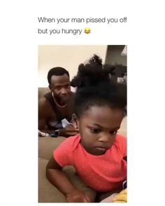 Lmao 😂 😂 😂 (via:👉 funny videos funny jokes, funny memes, Funny Video Memes, Really Funny Memes, Stupid Funny Memes, Funny Laugh, Funny Relatable Memes, Funny Facts, Jokes Videos, Baby Memes, Funny Videos For Kids