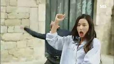 #thelegendofbluesea cap 2 #leeminho @actorleeminho korea drama