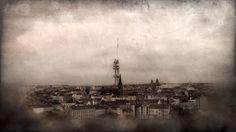 Žižkovská televizní věž Prague, Paris Skyline, Projects, Travel, Blue Prints, Viajes, Destinations, Traveling, Trips