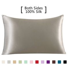 Silk Pillowcase Walmart Silk Toddler Pillowcase Is Designed To Be A Perfect Fit For Our Silk