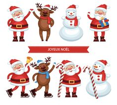 #Stickers Merry Christmas €21 Decoration, Ronald Mcdonald, Merry Christmas, Fictional Characters, Art, Christmas Figurines, Wall Decals, Noel, Decor