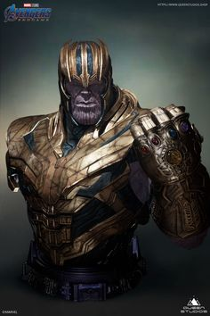 The Infinity Gauntlet, Antique Wallpaper, Battle Scars, Marvel Cinematic Universe, Comic Art, Iron Man, Beast, Avengers, Batman