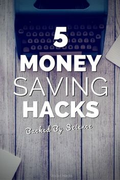 When it comes to saving more money for things like your retirement, a down payment on a house, or just a vacation; the equation is simple. Earn more, spend less, and put the difference away in something that will grow. In an ideal world, we'd all figure out ways to make more money. As Sally …