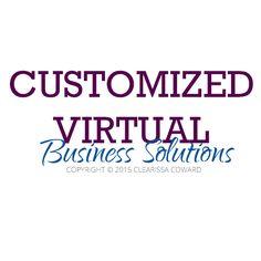 Virtual Assistant Weekly Tips – Week of September 14 – September 18, 2015.  #cvbs, #c4, #virtualassistant, #va, #weeklytips