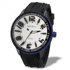 chelsea watch Chelsea London Official Merchandise Available at www.itsmatchday.com