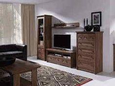 Parys bútorcsalád 2 színben Furniture, Home Decor, Decoration Home, Room Decor, Home Furnishings, Home Interior Design, Home Decoration, Interior Design, Arredamento