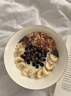 Think Food, I Love Food, Good Food, Yummy Food, Healthy Snacks, Healthy Recipes, Eat This, Food Is Fuel, Food Goals