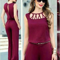 Swans Style is the top online fashion store for women. Shop sexy club dresses, jeans, shoes, bodysuits, skirts and more. Chic Outfits, Trendy Outfits, Dress Outfits, Fashion Dresses, Outfit Trends, Pinterest Fashion, Fashion Sewing, Jumpsuits For Women, Romper Outfit