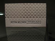 Luxury-Business-Card-36