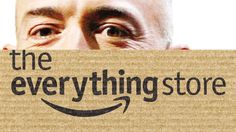 L'édition risquerait de se scinder en deux sous la poussée d'Amazon