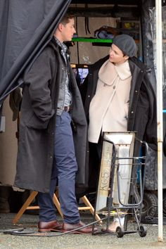 ginnifer goodwin baby | Ginnifer Goodwin Shows Off Baby Bump During Day Out With Josh Dallas ...