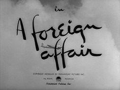foreign-affair-movie-title