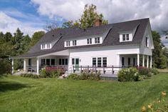 1863 Lake Shore Rd, Greensboro, VT 05841 - Home For Sale and Real Estate Listing - realtor.com®